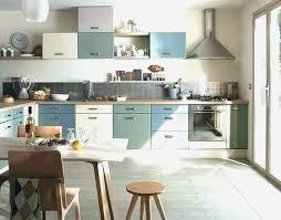 meuble de cuisine retro meuble cuisine vintage beautiful meuble de cuisine retro meuble