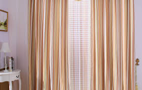 curtains stunning curtains for purple walls the fantastic warm