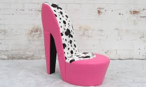 bedroom lounge chairs amazing lounge chairs for bedroom about high heel shaped pink lounge chair with black white motif seater on floor
