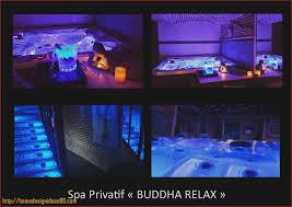 chambre avec spa privatif chambre lille luxe awesome chambre avec spa privatif lille