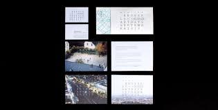 cuisine et d駱endance acte 2 oilinwater design studio homepage