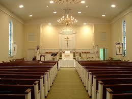 impressive church interior design ideas church interior design for