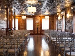 wedding venues in missouri 4 totally industrial missouri wedding venues wedding venues