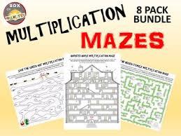 161916777492 multiplication using arrays worksheet pdf