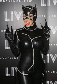 sin city halloween costume kitty photos blog http kitty photos blogspot com kitty photos