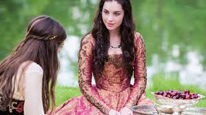 adelaide kane wallpapers adelaide kane hq pictures wallpaper shared by lesli41 fans share