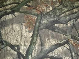 Mossy Oak Bedding Mossy Oak Tree Stand