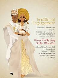 mariage africain 72 best mariage africain images on traditional