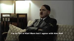 Downfall Meme - hitler and speer discuss the downfall meme youtube