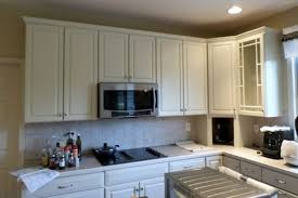 how to estimate cabinet painting cabinet painting kitchen cabinet painting in northton