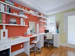 home office small home office layout unification home office