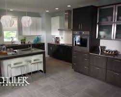 schuler cabinets price list schuler cabinets cost of cabinets inspirational kitchen cabinet