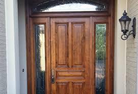 hollow interior doors door design hollowcore birch interior doors replacement knotty