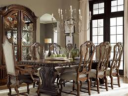 Pennsylvania House Dining Room Furniture Costco Dining Set Review Photo Marble Top Dining Table Costco