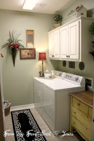 Bathroom Laundry Room Ideas by 305 Best Laundry Love Images On Pinterest The Laundry Bathroom