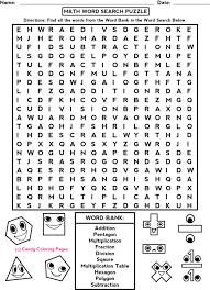 fun worksheets for 2nd graders worksheets