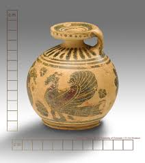 Greek Vase Images Cu Classics Greek Vase Exhibit Images