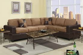 Ashley Leather Sofa And Loveseat Furniture Sofas Under 300 Grey Tufted Sofa Loveseats Cheap