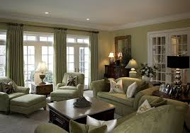 Cool Living Room Color Schemes Home Furniture - Neutral living room colors