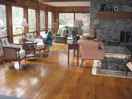 Can You Refinish Laminate Floors Hardwood Vs Laminate Flooring In Kinnelon Nj Keri Wood Floors