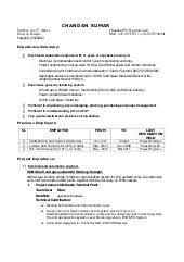 admissions essay format fast food restaurant cashier resume sample