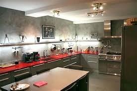 cuisine bois beton cuisine beton bthp toulon bois cire lolabanet com