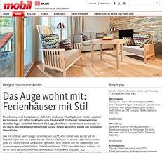 urlaub architektur db mobil article about urlaubsarchitektur urlaubsarchitektur