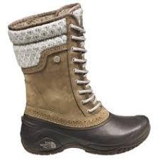 ugg boots for s sporting ugg australia s adirondack ii winter boots s sporting