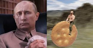Putin Meme - 22 putin memes that are illegal in russia funny gallery
