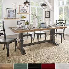 best farmhouse dining room table 84 for small home decor