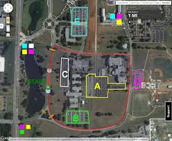 Goo Map Uah Map Image Gallery Hcpr