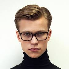 preppy haircuts for boys 60 new haircuts for men 2016