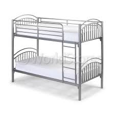 Twin Bunk Beds With Mattress Included Fresh Twin Over Futon Bunk Bed With Mattress Include 5716