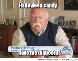 Halloween Candy Meme - halloween candy memes festival collections