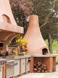 outdoor kitchen design outdoor kitchen lightandwiregallery com