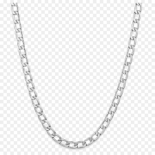 figaro chain necklace images Figaro chain necklace gold jewellery chains png download 1000 jpg