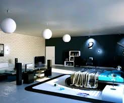 fascinating 40 bedroom design ideas guys inspiration of best 25