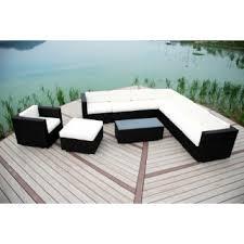 Rattan Garden Furniture Sofa Sets Garden Furniture Outdoor Tables Chairs Benches Habitat St Lucia
