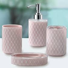 bath accessory sets you u0027ll love