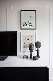 1004 best design envy living rooms images on pinterest living