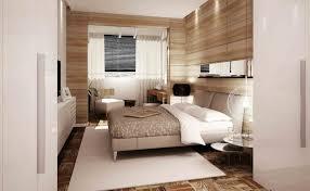 schreibtisch im schlafzimmer charmant schlafzimmer mit eingebautem schreibtisch schlafzimmer