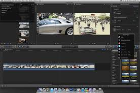final cut pro for windows 8 free download full version how to use final cut pro workflow 11 steps with pictures