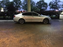 lexus is300 bbs wheels nj fs oem 08 09 bbs 19