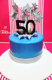 jeep cupcake cake cake feasta favourit fondant cakes free delivery in lahore