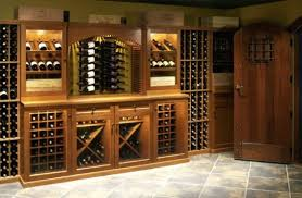 wine rack build your own wine rack under stairs make your own