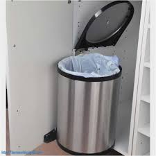 hailo poubelle cuisine poubelle encastrable hailo inspirations avec hailo poubelle