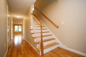 Staircase Design Inside Home by Stairs For House For House Stair Case Design Pinterest