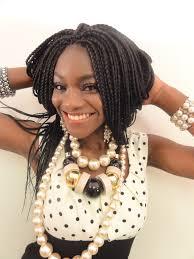 african pick and drop plate hairstyles tree braid plaits worldofbraiding blog