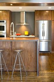 configurateur de cuisine configurateur de cuisine cuisine configurateur de cuisine conforama