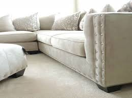 Best Sofa Sectionals Living Room Rooms To Go Sofas Best Of Adorable Room To Go Sofas